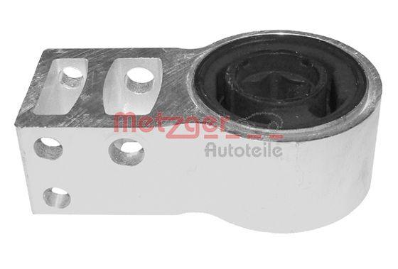METZGER  52001002 Lagerung, Lenker Ø: 97mm, Innendurchmesser: 16mm
