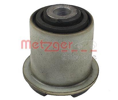 METZGER  52001408 Lagerung, Lenker Ø: 47,5mm, Innendurchmesser: 12mm