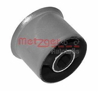 Querlenkerlager 52004508 METZGER 6SB25A in Original Qualität