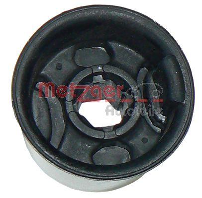 Querlenkerbuchse METZGER 52004508 Bewertung