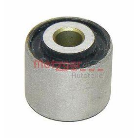 Lagerung, Lenker Ø: 40mm, Innendurchmesser: 12mm mit OEM-Nummer 8E0407181C