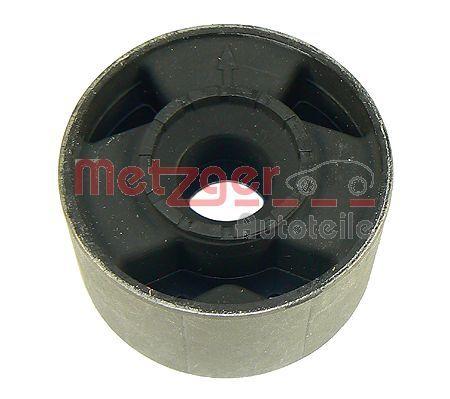 METZGER  52007608 Lagerung, Lenker Ø: 60mm, Innendurchmesser: 18mm