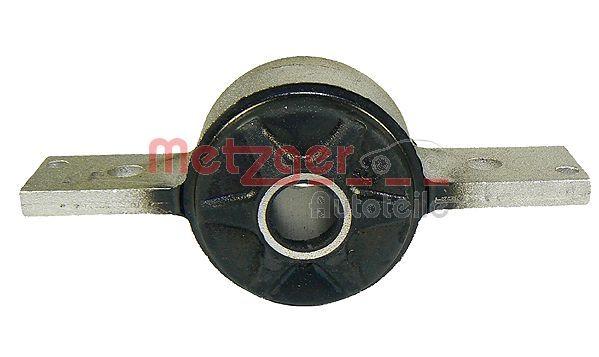 Querlenkerbuchse METZGER 52013608 Bewertung
