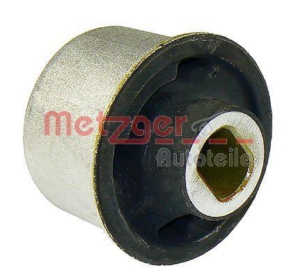 Querlenkerlager 52018108 METZGER MESB27 in Original Qualität