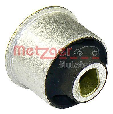 Querlenkerbuchse METZGER 52018108 Bewertung