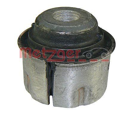 METZGER  52018708 Lagerung, Lenker Innendurchmesser: 14,5mm, Ø: 48mm