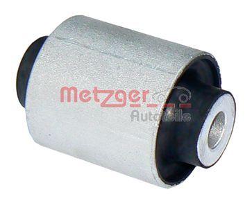 METZGER  52018908 Lagerung, Lenker Ø: 53mm, Innendurchmesser: 15mm, Ø: 32mm