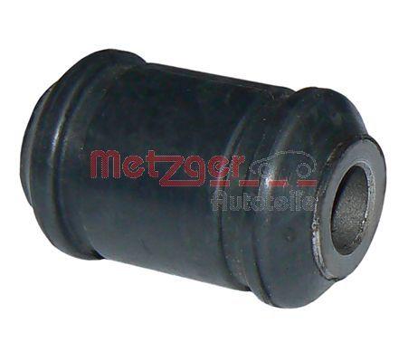METZGER  52019408 Lagerung, Lenker Ø: 37mm, Innendurchmesser: 14mm, Ø: 40mm