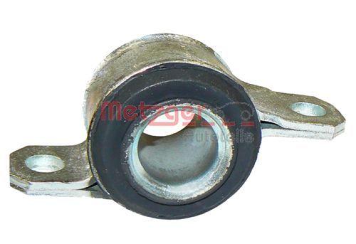 METZGER  52020108 Lagerung, Lenker Ø: 73mm, Innendurchmesser: 34mm