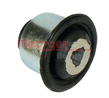 Querlenkerlager 52023908 METZGER RSB8 in Original Qualität