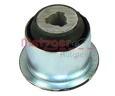 Querlenkerbuchse METZGER 52023908 Bewertung