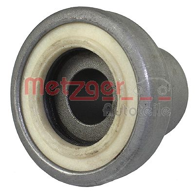 Querlenkerbuchse METZGER 52031808 Bewertung