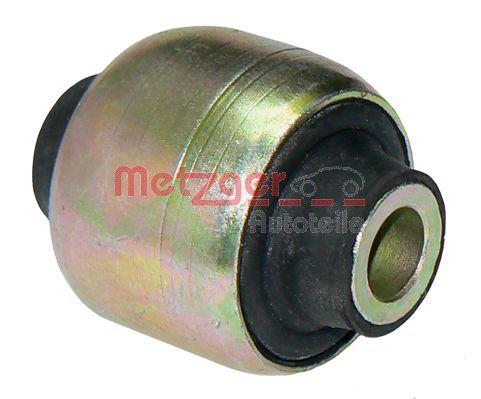 METZGER  52036709 Lagerung, Achsstrebe