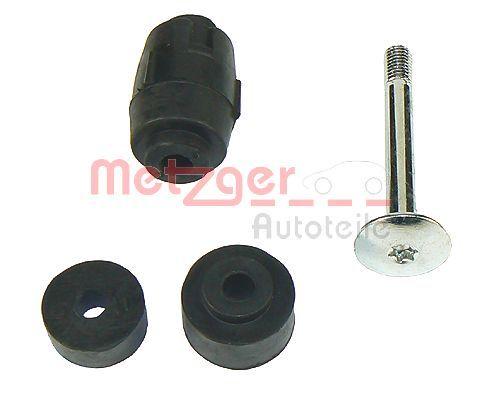 METZGER  52048618 Koppelstange