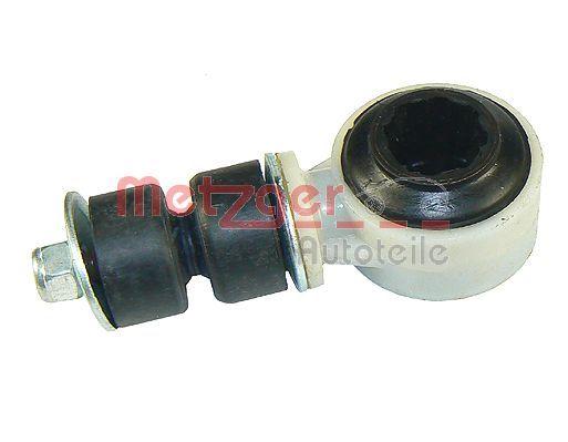 METZGER  53001718 Koppelstange Länge: 85mm