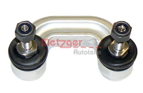 METZGER  53005418 Koppelstange Länge: 85mm