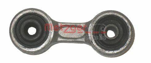 METZGER  53010709 Koppelstange Länge: 60mm