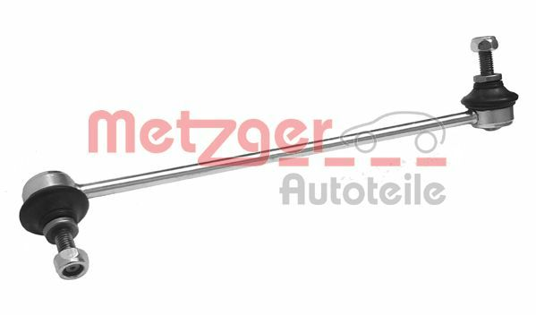 METZGER  53012611 Koppelstange Länge: 300mm