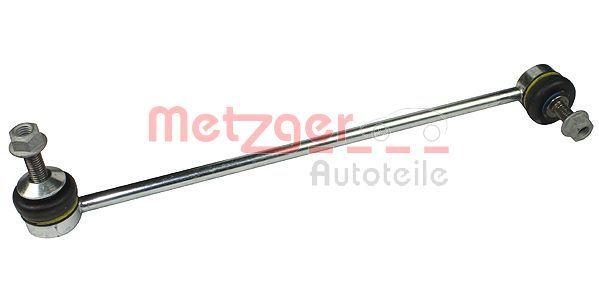 METZGER  53013211 Koppelstange Länge: 332mm