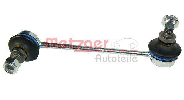 METZGER  53014312 Koppelstange Länge: 160mm
