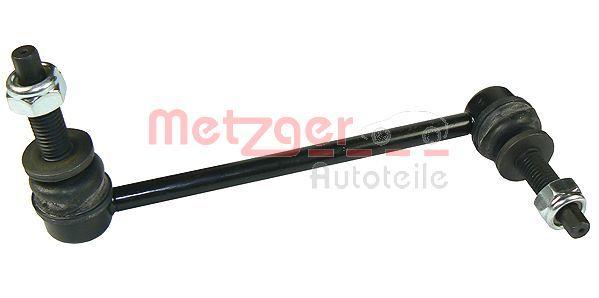 METZGER  53015212 Koppelstange Länge: 213mm