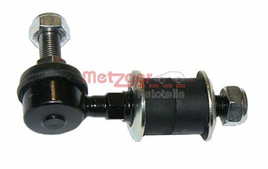 METZGER  53016718 Koppelstange Länge: 99mm