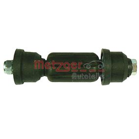 METZGER  53020419 Koppelstange Länge: 110mm