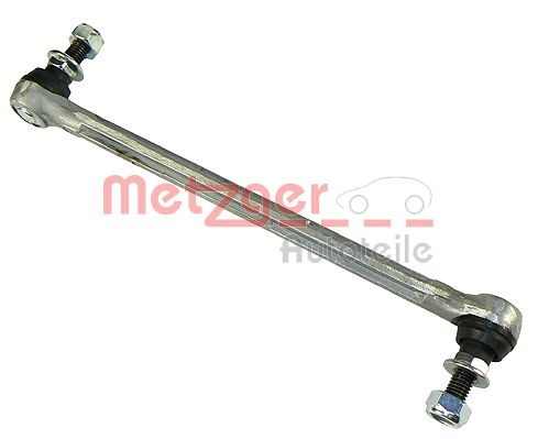 METZGER  53021158 Koppelstange Länge: 238mm