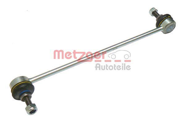 METZGER  53021418 Koppelstange Länge: 300mm