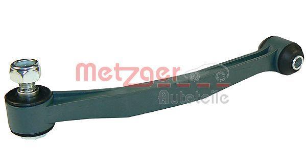 METZGER  53039909 Koppelstange Länge: 229mm