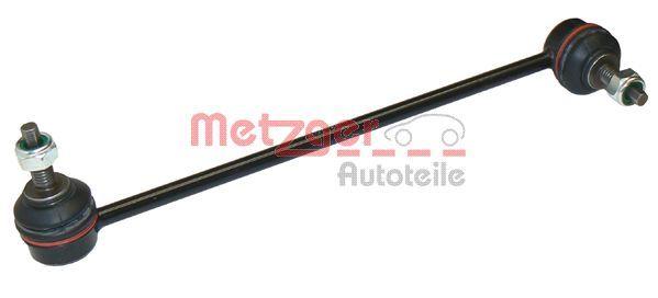 METZGER  53041118 Koppelstange Länge: 276mm