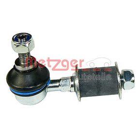Brat / bieleta suspensie, stabilizator Articol № 53046318 570,00RON