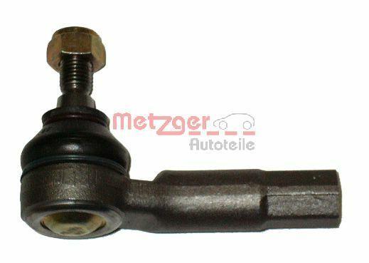 METZGER  54004801 Tie Rod End