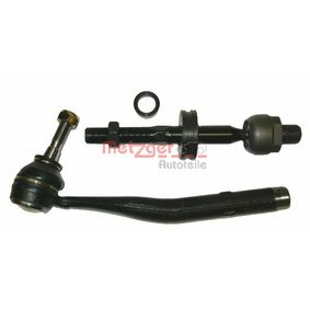 Rod Assembly with OEM Number 3211 1 091 767