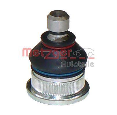 METZGER  57021108 Trag- / Führungsgelenk Konusmaß: 16mm