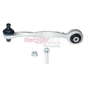 Lenker, Radaufhängung mit OEM-Nummer 8D0 407 509