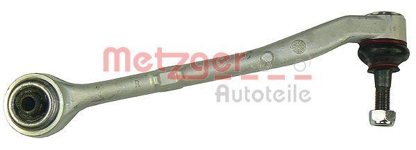 Lenker, Radaufhängung METZGER 58016702 einkaufen