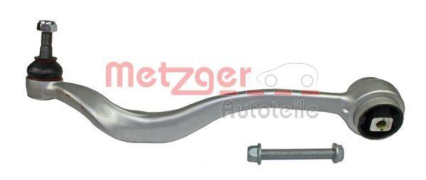 Lenker, Radaufhängung METZGER 58017502 einkaufen