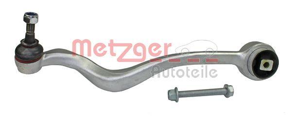 Lenker, Radaufhängung METZGER 58017601 einkaufen