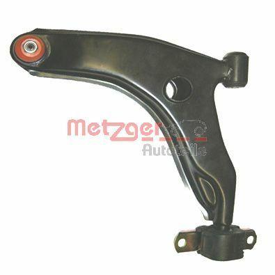 Lenker, Radaufhängung METZGER 58024501 einkaufen