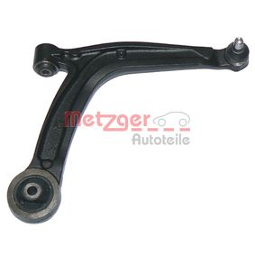 Track Control Arm Article № 58037102 £ 140,00