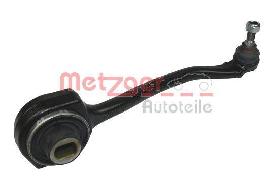 METZGER  58052902 Lenker, Radaufhängung
