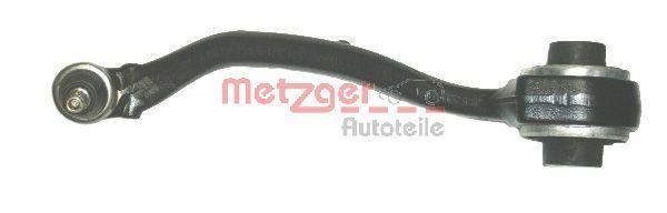 Lenker, Radaufhängung METZGER 58053001 einkaufen