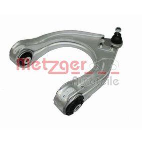 Barra oscilante, suspensión de ruedas Nº de artículo 58057101 120,00€