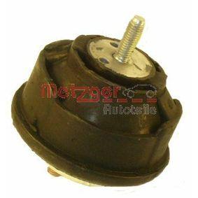 Lagerung, Motor mit OEM-Nummer 22116779972
