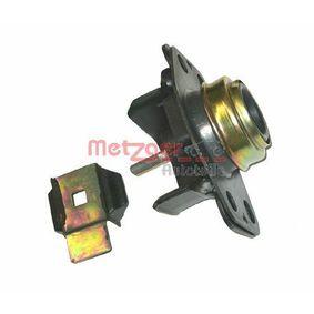 Soporte, motor Número de artículos 8050702 120,00€