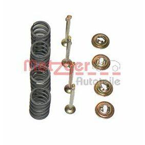 METZGER MG343V Erfahrung