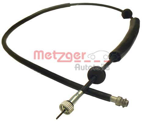 METZGER Árbol flexible del velocímetro S 05001