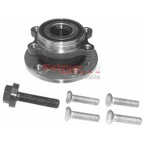 Wheel Bearing Kit Article № WM 1009 £ 140,00