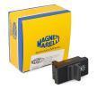 Interruptor luz principal MAGNETI MARELLI 42025